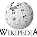 Wikipedia画像